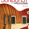 "Thumbnail image for Review: ""Sunburst – How the Les Paul Became a Standard"""