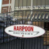 Thumbnail image for Review: Harpoonfest 2014 – Someone Deserves a Nobel Peace Prize