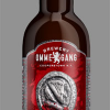 Thumbnail image for 'Valar Morghulis' is the 4th Game of Thrones Beer in Ommegang and HBO Partnership