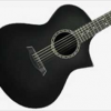 Thumbnail image for Guitar Gear Review: Composite Acoustics – Well Made, Well Playing Guitars