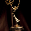 Thumbnail image for 2014 Emmy Ballot Reactions