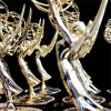 Thumbnail image for 2014 Emmy Nominations Preview and Predictions – Comedy