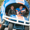 Thumbnail image for Movie Review – 22 Jump Street