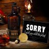 Thumbnail image for Review: Captain Morgan 1671 Commemorative Blend Spiced Rum