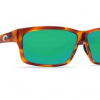 Thumbnail image for Review: Costa Del Mar Sunglasses – Max Style and Max Protection