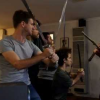 Thumbnail image for Fight Scene: Game of Thrones vs Lord of the Rings! (VIDEO)