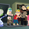 Thumbnail image for American Dad Season 10 – Best Episode of the Season