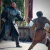 "Thumbnail image for Game of Thrones Recap: Episode 4.08 ""The Mountain and the Viper"""