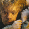 Thumbnail image for Game of Thrones Season Four Finale Recap – 'The Children'