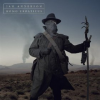Thumbnail image for CD Review: Ian Anderson – Homo Erraticus