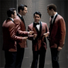 Thumbnail image for Review: 'Jersey Boys' – Despite Flaws, it Gets Enough Right