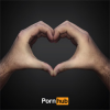Thumbnail image for Pornhub Announces Winner of Creative Director Contest
