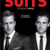 Thumbnail image for Giveaway – Win Suits: Season Three on DVD