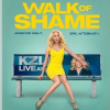 Thumbnail image for Giveaway – Win 'Walk of Shame' on Blu-ray