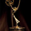 Thumbnail image for 2014 Emmy Nomination Prediction Scorecard