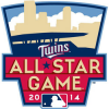 Thumbnail image for 2014 MLB All Star Game – Player Walk Up Songs