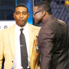 Thumbnail image for Cris Carter & Michael Irvin Named 2015 Pro Bowl Alumni Captains