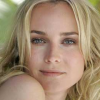 Thumbnail image for Diane Kruger – Sexy, Sweet Bum Shot From The Bridge on FX s02e01