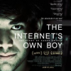 Thumbnail image for Film Review – The Internet's Own Boy: The Story of Aaron Swartz