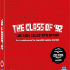 Thumbnail image for Giveaway – Win 'The Class of 92′ Extended Collector's Edition DVD