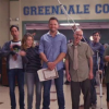 Thumbnail image for Community: Season Five – Recap and Best Episode