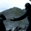 Thumbnail image for Dawn of the Planet of the Apes Movie Review