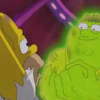 Thumbnail image for The Simpsons & Family Guy Crossover 5 Minute Preview! (Video)