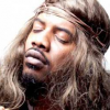 Thumbnail image for From The Creator Of The Boondocks: Black Jesus (Adult Swim Trailer)