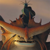 Thumbnail image for How to Train Your Dragon 2 Movie Review