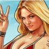 Thumbnail image for Lindsay Lohan Files Suit Over GTA V Allegedly Using Her Likeness