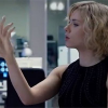 Thumbnail image for LUCY Movie Review