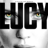 Thumbnail image for Giveaway – Win A 'LUCY' Prize Pack (Shirt, Hat, $25 Gift Card)