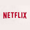 Thumbnail image for New Netflix Instant Streaming Releases – July 2014