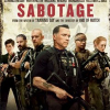Thumbnail image for Giveaway – Win the SABOTAGE Blu-ray Combo