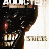 Thumbnail image for Giveaway – Win The Addicted on DVD