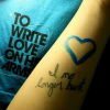Thumbnail image for Exclusive Interview: Jason Blades from To Write Love On Her Arms