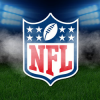 Thumbnail image for 2014 NFL Preseason Week 1 Preview – NFL Network Games