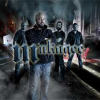"Thumbnail image for MUKAGEE signs with Dead Inside Records, Plans for new EP ""Twisted Control"""