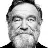 Thumbnail image for Robin Williams is Found Dead – Committed Suicide at 63