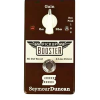 Thumbnail image for Seymour Duncan Releases The Pickup Booster