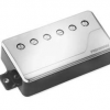 Thumbnail image for The New Fishman Fluence Pickups – This Really is Rocket Science