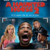Thumbnail image for Giveaway – Win the 'A Haunted House 2′ Blu-ray Combo