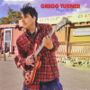 Thumbnail image for CD Review – Gregg Turner Plays the Hits