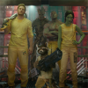 Thumbnail image for Just Another Movie Review – Guardians of the Galaxy