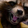 Thumbnail image for Review The Guardians of the Galaxy