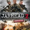 Thumbnail image for Giveaway – Win the 'Jarhead 2: Field of Fire' Blu-ray Combo
