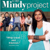 Thumbnail image for Giveaway – Win The Mindy Project Season Two 3-Disc DVD Set
