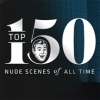 Thumbnail image for Mr. Skin's Top 150 Celebrity Nude Scenes of All Time