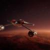 Thumbnail image for Axanar: Star Trek Fan Based Stories