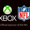 Thumbnail image for '2014 NFL Kickoff Presented by Xbox' Details